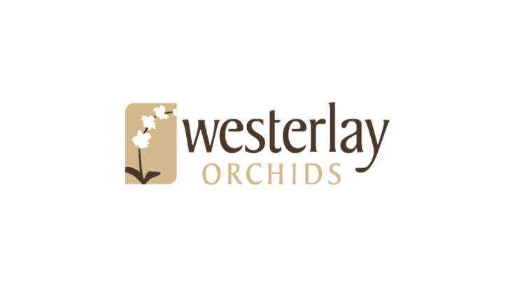 Westerlay Orchids donates $89,000 to Breast Cancer Resource Center of Santa Barbara