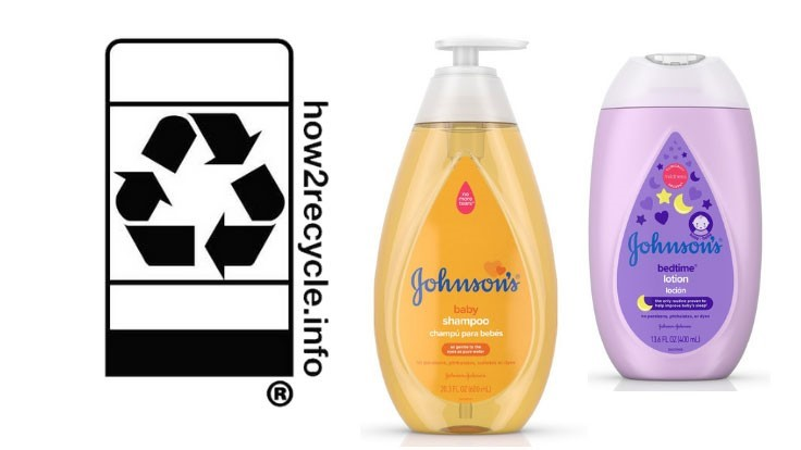 Johnson & Johnson Consumer Inc. adopts How2Recycle Label