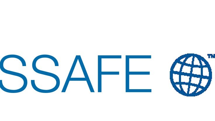 SSAFE Launches Best Practice Guide for Food Safety in Mergers & Acquisitions