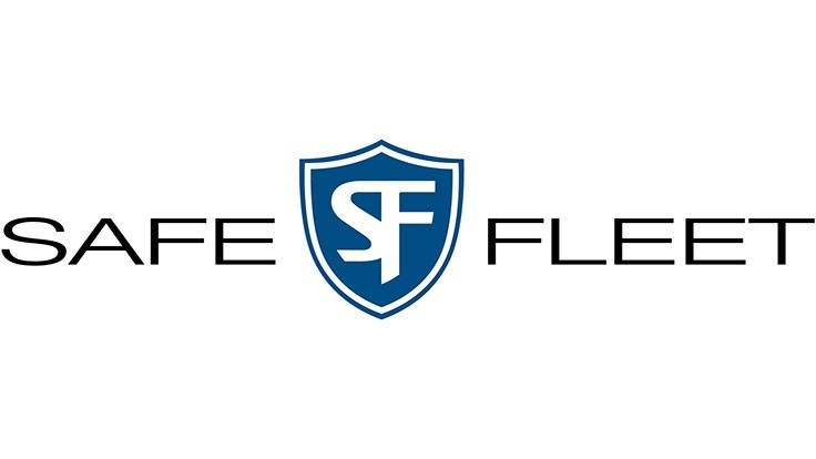 Safe Fleet acquires Roll-Rite