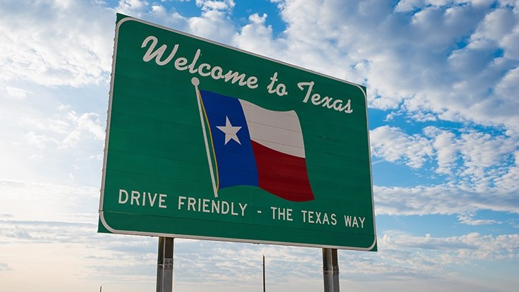 Fewer Than 600 Patients Get Medical Cannabis Under Restrictive Texas Law