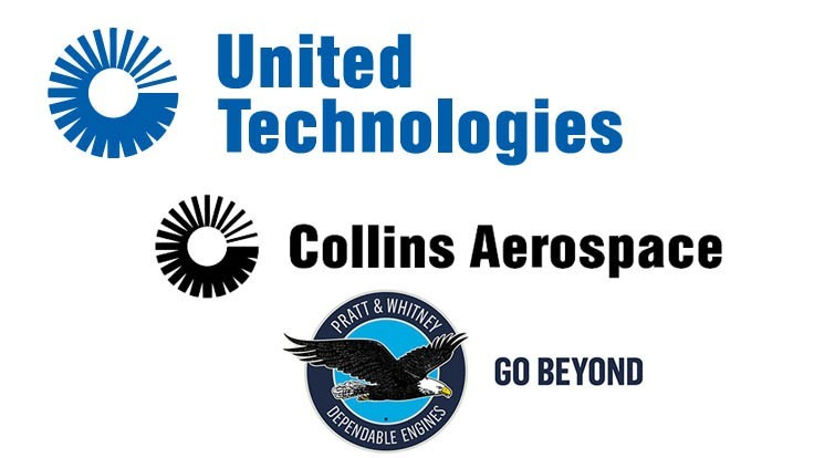 UTC completes Rockwell Collins acquisition, plans 3-way split