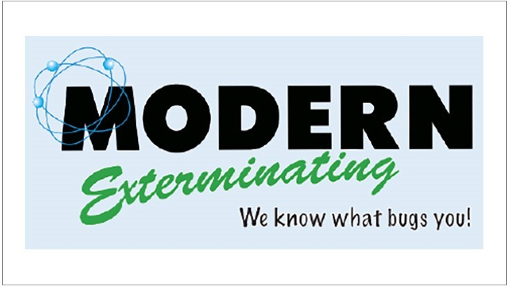 Modern Exterminating (S.C.) Acquires Smith and Son's Pest Control
