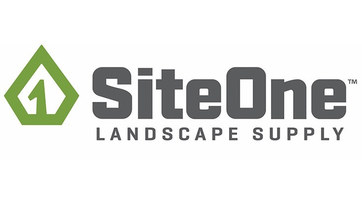 SiteOne launches e-commerce website