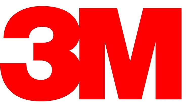 3M Earns AOAC Performance Tested Methods Certification for Rapid Campylobacter Test