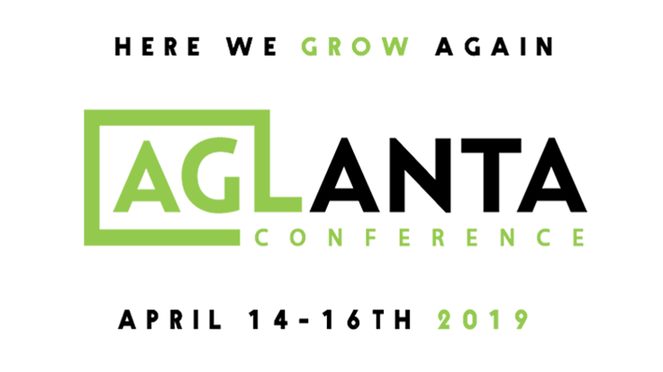 AgLanta Conference returns for third year in April