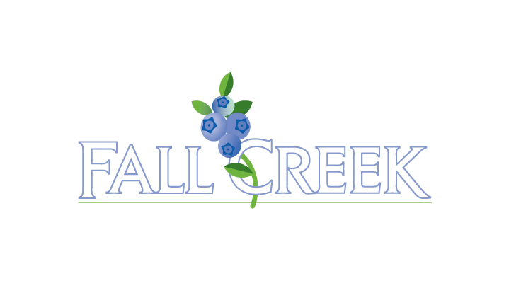 Fall Creek Farm & Nursery announces leadership succession plan