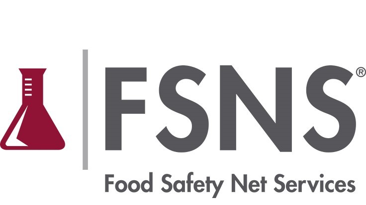 FSNS Announces 2019 Food Safety Training Schedule