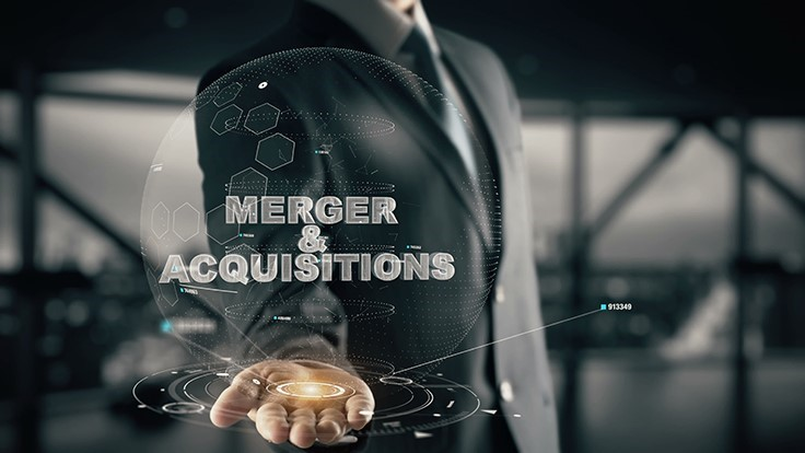 Mergers and Acquisitions 101: Cannabis Market Trends and What Consolidation Means for the Global Industry