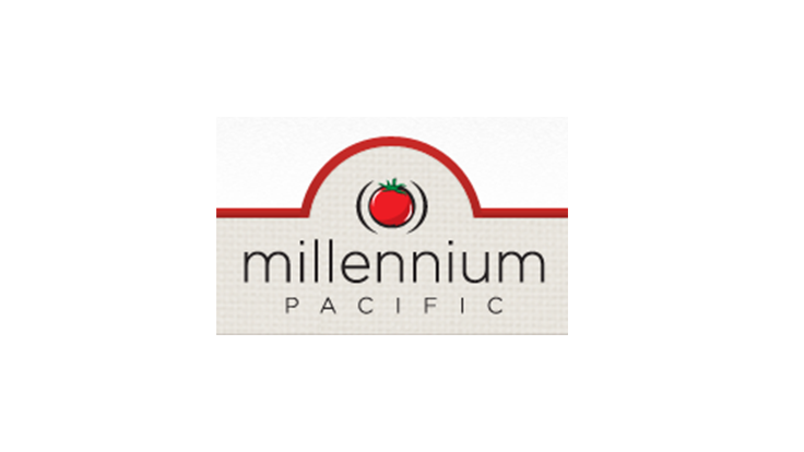 Millennium Pacific Greenhouses opens new facility in Cummings Valley, California