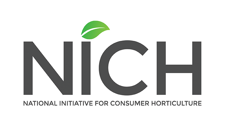 NICH seeks help reviewing SCRI proposals