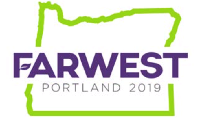 /farwest-2019-booth-applications-open.aspx