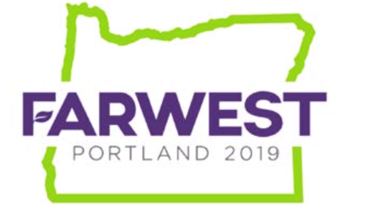 Booth applications for the 2019 Farwest Show now being accepted
