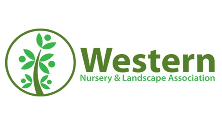 WNLA to host plant fashion show webinar for 2019 preview
