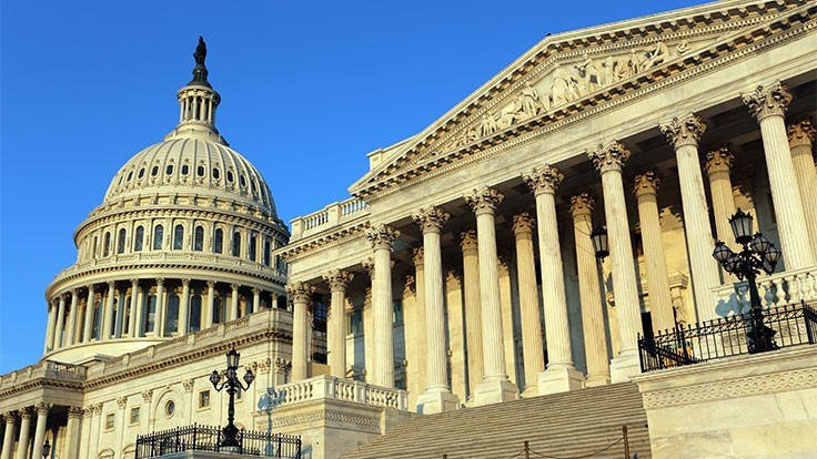 U.S. House, Senate approve Farm Bill
