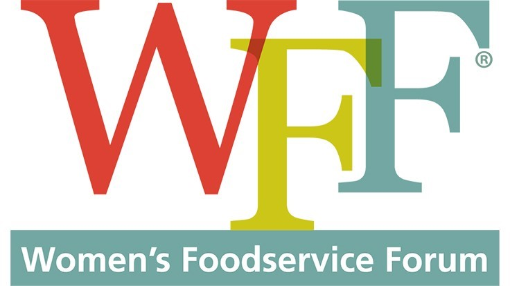 35 Industry Titans to Be Recognized by Women's Foodservice Forum