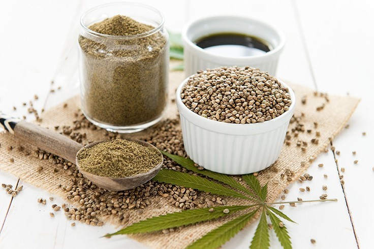 Congress Passed the 2018 Farm Bill, Legalizing Hemp. What's Next for Cannabis Businesses?