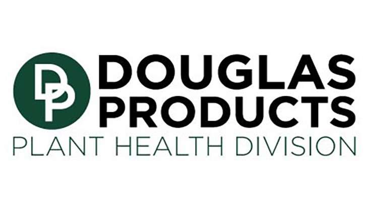 Douglas Products Creates Plant Health Division