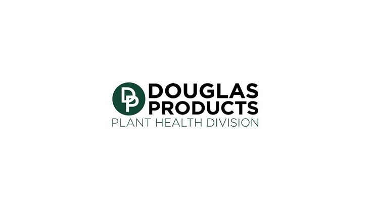 Douglas Products acquires Growth Products