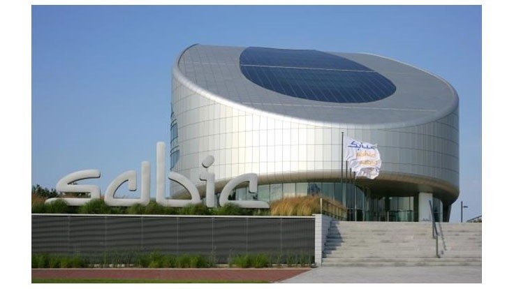 SABIC invests in chemical recycling