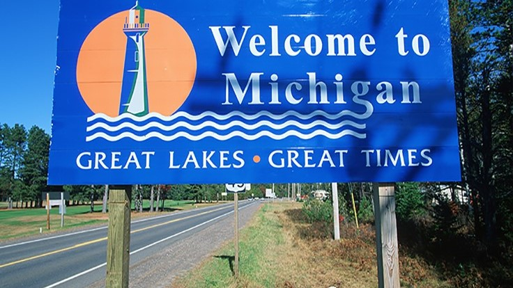 Cannabis Businesses in Michigan Gift Marijuana to Bypass Law