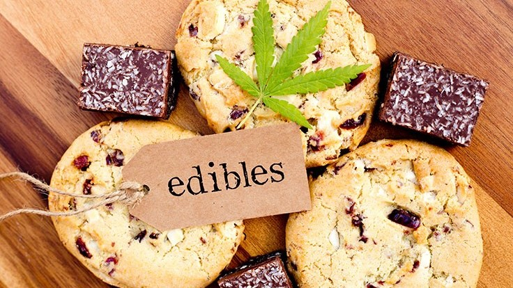 3 Takeaways From Washington's New Edibles Regulations