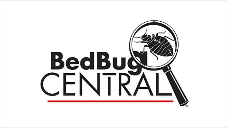 Eastside Exterminators Wins Free Site Visit to BedBug Central