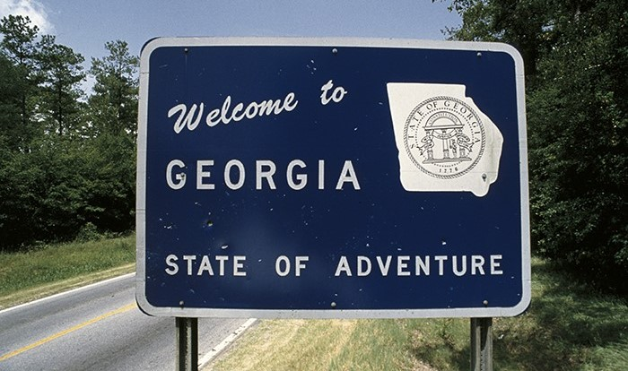 Georgia Commission Recommends Medical Cannabis Cultivation