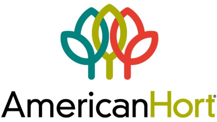 AmericanHort HortScholars program now accepting applications