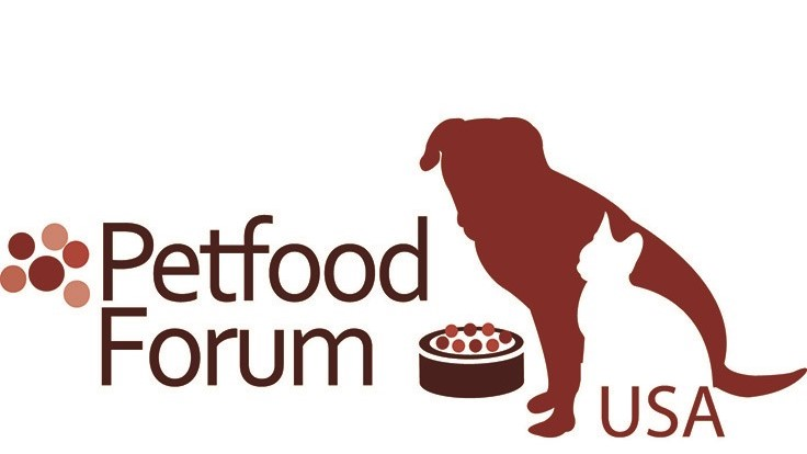 Petfood Forum 2019 Announces Keynote Speaker, Agenda