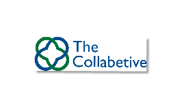 Collabetive Services Acquires GPSlogix