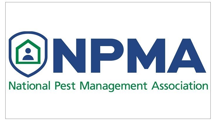 NPMA Executive Leadership Program Class of 2019 Announced