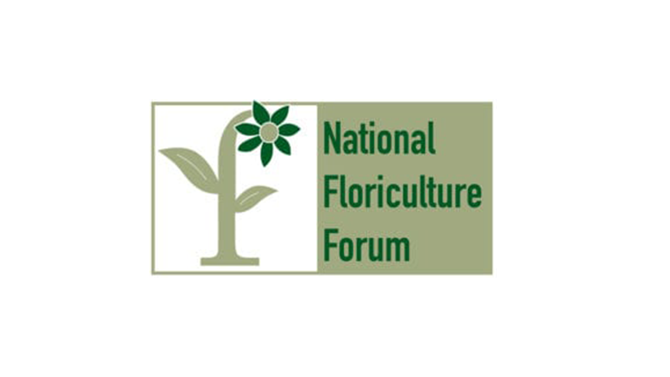 National Floriculture Forum announces 2019 agenda