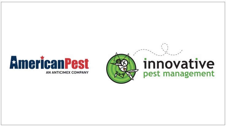 /American-Pest-Acquires-Innovative-Pest-Management.aspx
