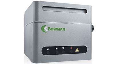 /bownman-g-series-plating-measurement-011819.aspx