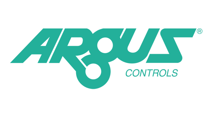 Argus Controls enters into strategic alliances with new partners