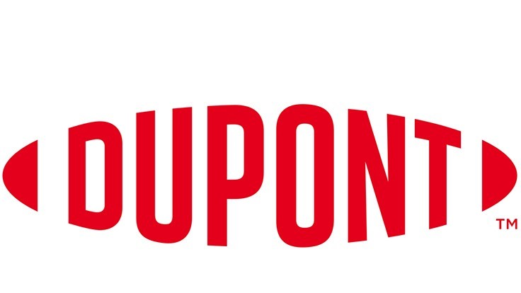 DuPont Survey: Executives' Inadequate Risk Governance Puts Businesses in Jeopardy