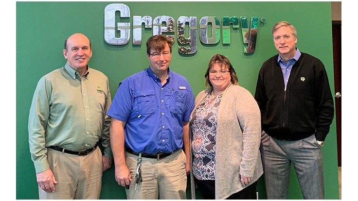 Gregory Pest Solutions Acquires ARMS Pest Management Professionals