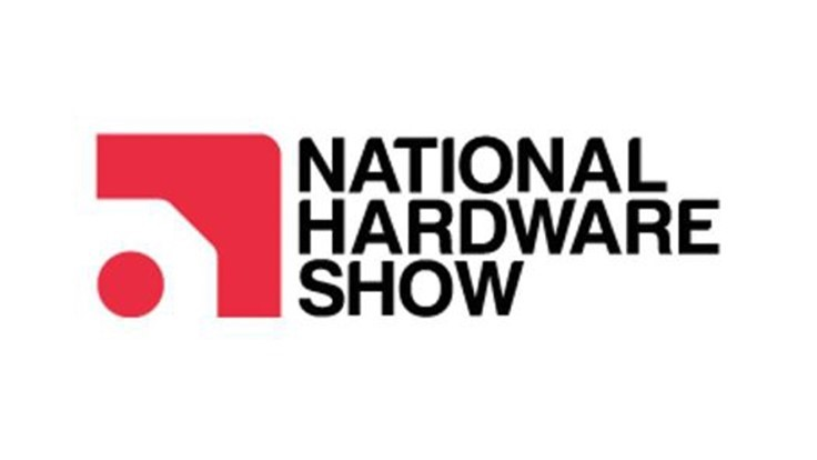 National Hardware Show registration now open
