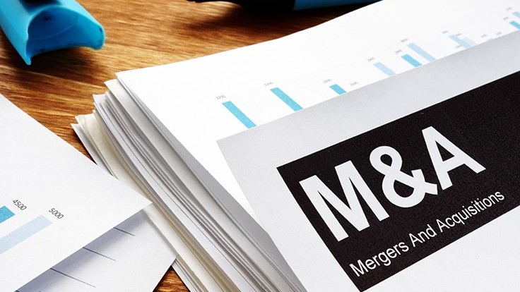3 Key Objectives in Cannabis M&A Deals