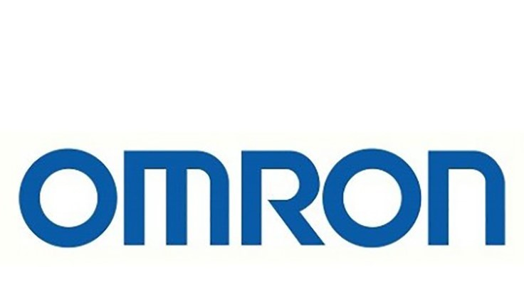 Omron Releases New Collaborative Robot
