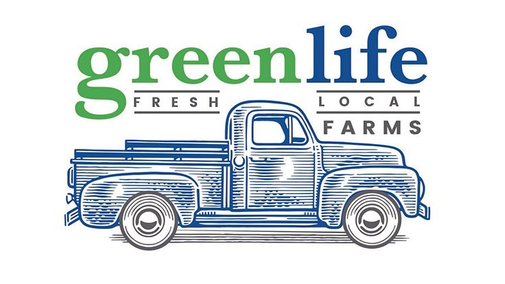 Green Life Farms names Gregory Graft head grower
