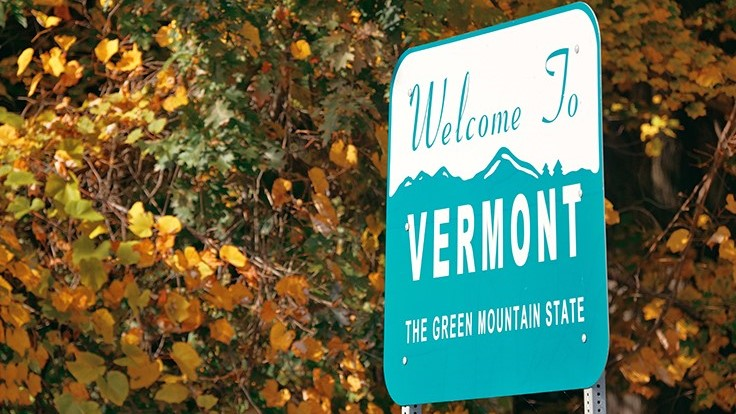 Cannabis Could Be Cash Crop for Vermont Colleges