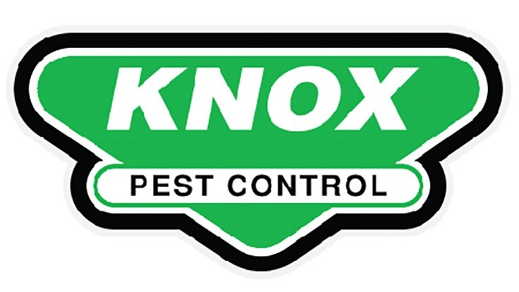 Knox Pest Control Opens New District Office