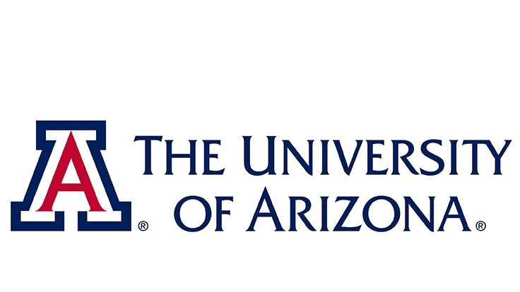 University of Arizona Receives $1.5M for Food Safety Research and Education