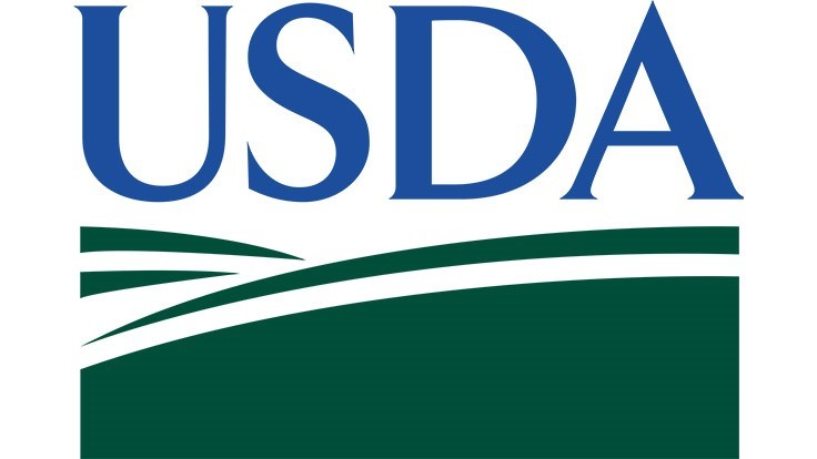 Perdue Selects Three Senior Leaders at USDA