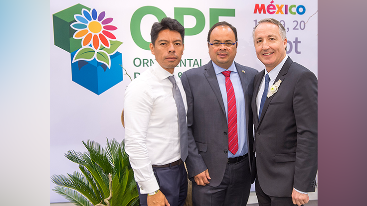 IPM Essen to host new event in Mexico