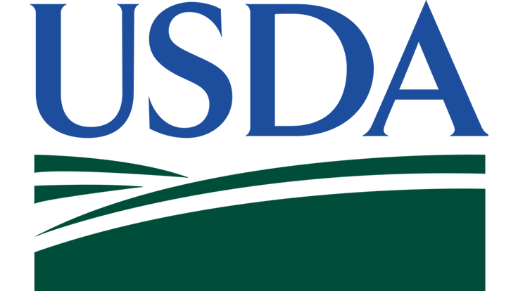USDA appoints three food safety deputies