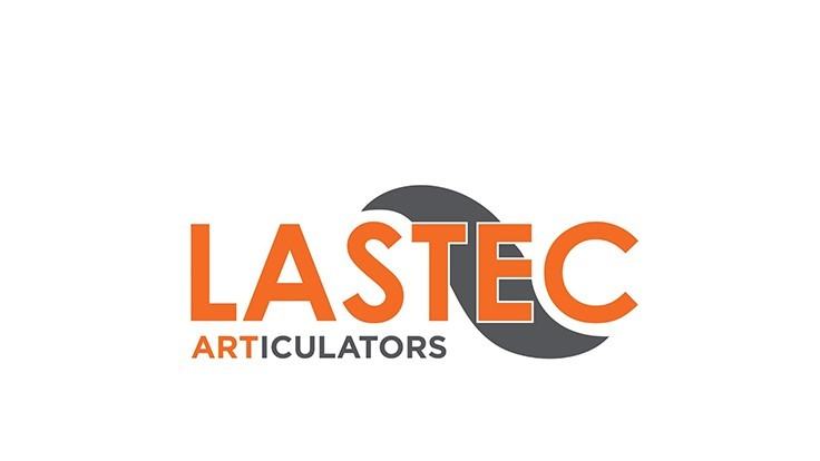 Lastec to present fresh look in San Diego