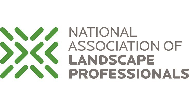 Hickman resigns as NALP CEO
